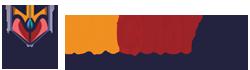 BoiChoi_Logo