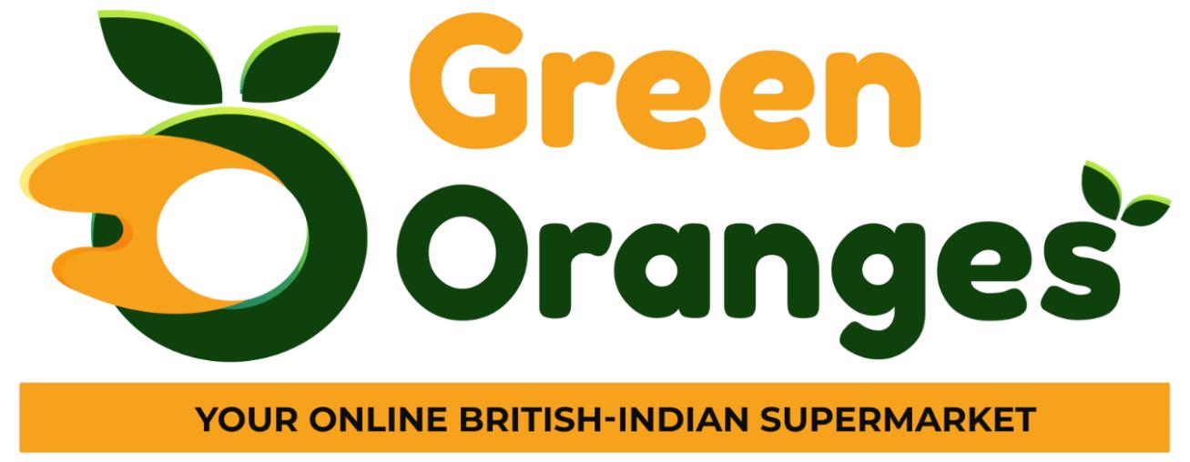 GreenOranges_Logo