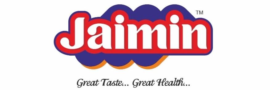 Jaimin_Logo_New1