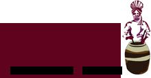 Sanjha_Logo